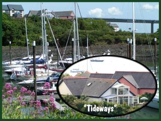 Beautiful 2 bedroom Bed and Breakfast in Pembrokeshire - Pembrokeshire vacation rentals