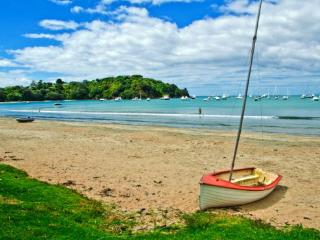 BEACH - Auckland vacation rentals