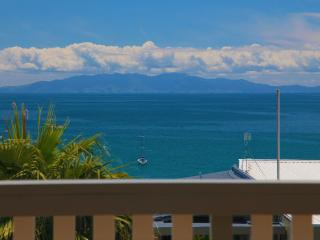 THE WAIHEKE PAD - Oneroa vacation rentals