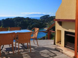 PRIVATE BAY - Oneroa vacation rentals