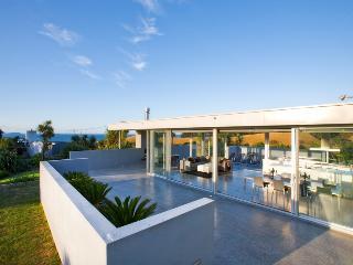 21 MATAPANA - Oneroa vacation rentals