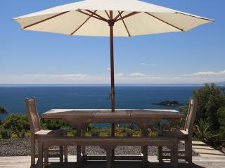 TIROHANGA - Oneroa vacation rentals