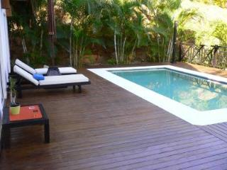 Villa Saona - Las Terrenas vacation rentals