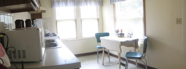 1 Bedroom Apartment For 2 People - Owosso vacation rentals