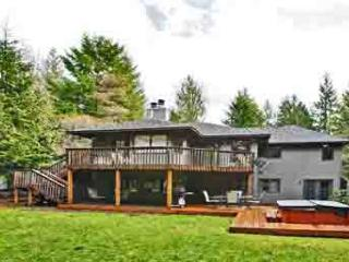 Great for Family & Corp Retreats - Welches vacation rentals