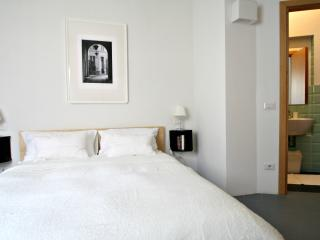 Perfect 2 bedroom Condo in Florence - Florence vacation rentals