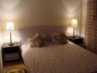 cazare (inchiriez) apartament 2 camere Brasov - Brasov vacation rentals