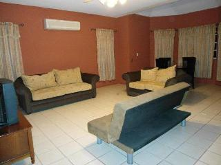 Nice House with Internet Access and Dishwasher - San Ignacio vacation rentals
