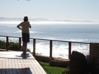 Luxury house on the beach Supertubes, Jeffreys Bay - Newlands vacation rentals