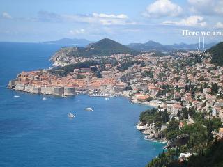 Villa Kosovic - Dubrovnik vacation rentals