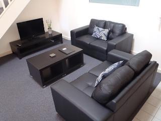 Camperdown Apartment - Camperdown vacation rentals
