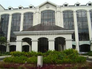 southwoods manor - Image 1 - Cavite - rentals
