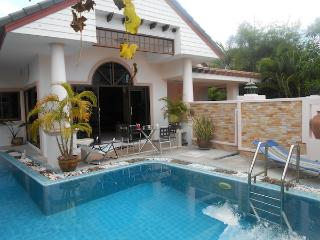 House 4 bedroom In  Gated village Thailand - Chachoengsao vacation rentals