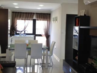 NEW PENTHOUSE IN THE VERY SOUTH OF THE ISLAND MALT - Malta vacation rentals