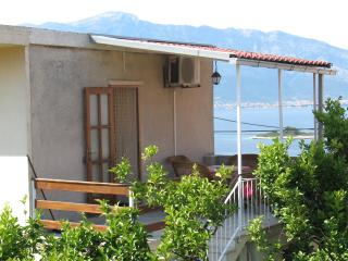 Introduce Adriatic Islands - Korcula vacation rentals