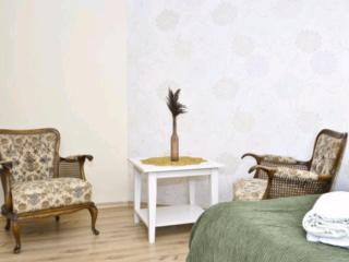 Best location & attractive price at Pilies avenue - Trakai vacation rentals