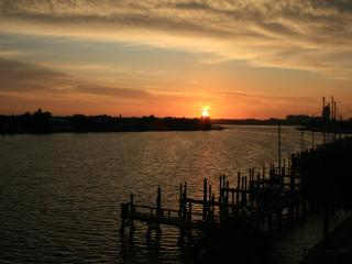 3 bedroom Apartment with Internet Access in Clearwater - Clearwater vacation rentals