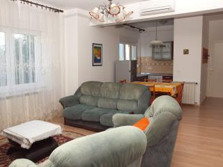 Perfect 2 bedroom Apartment in Opatija - Opatija vacation rentals
