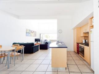 2x2 Apartment Right In Town - Margaret River - Margaret River vacation rentals