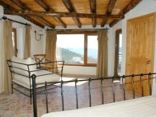 (001JV) Great Homely villa - Kalkan vacation rentals