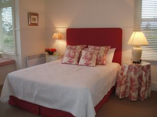 Beautiful B&B with character near Cradle Mountain - Veitastrond vacation rentals