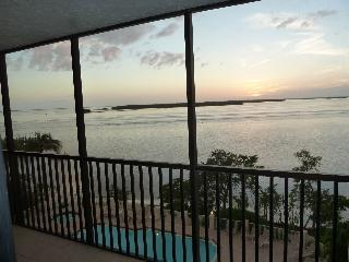 Bay View Tower #431 - Sanibel Harbour Resort - Fort Myers vacation rentals
