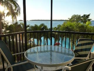 Bay View Tower #131 - Sanibel Harbour Resort - Fort Myers vacation rentals
