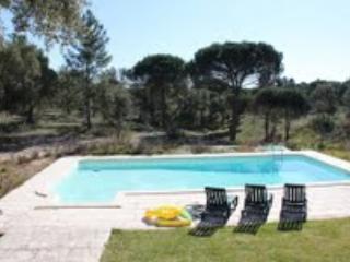 Countryside village (near Lisbon) - Portugal vacation rentals