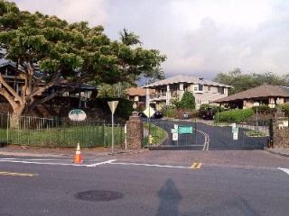 Breathtaking Oceanview Paradise at Malulani Green Haven in Kona - Kailua-Kona vacation rentals