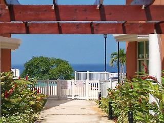 See the Ocean from your Kitchen - Aguadilla vacation rentals