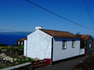 Holiday Houses Pico Island - Sao Roque do Pico vacation rentals