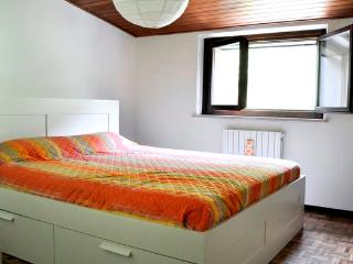 Nice 1 bedroom Condo in Pontebba - Pontebba vacation rentals