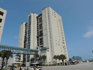 Exclusive Oceanfront 5 bedroom unit @ Windy Hill Dunes-North Myrtle Beach SC - Myrtle Beach - Grand Strand Area vacation rentals