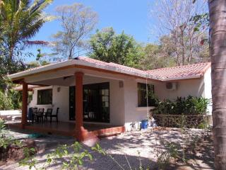 Casa Serendipity - Playa Grande vacation rentals