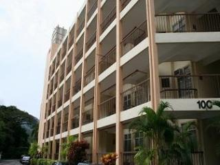 10 C Bayu Emas Apartment - Penang vacation rentals