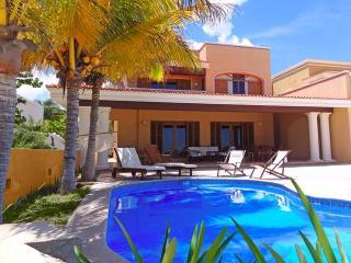 Casa Beca's - Yucatan vacation rentals