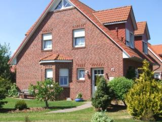 Vacation Home in Hamswehrum - 969 sqft, cozy, quiet, comfortable (# 4043) - Hamburg vacation rentals