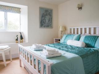 Pearl River Cottage, South Devon Holiday Let - Kingsbridge vacation rentals