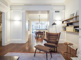 Jane Street III - New York City vacation rentals