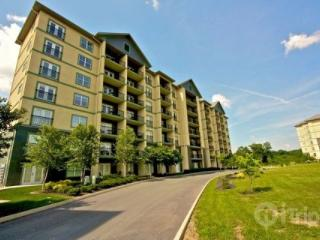 Mountain View Condos #3407 - Sevier County vacation rentals