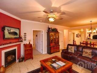 Mountain View Condo #5402 - Sevier County vacation rentals