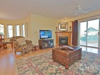 Golf Vista Condo #122 - Pigeon Forge vacation rentals