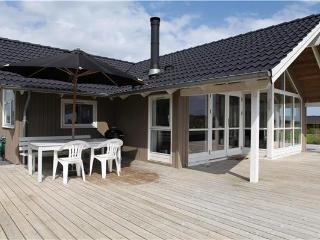 40930-Holiday house Svinø Stra - Skaverup vacation rentals