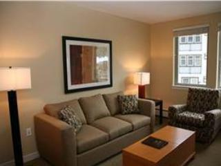 Founder's Pointe 4447 - Image 1 - Winter Park - rentals