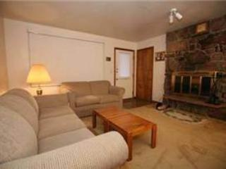 Hi Country Haus Bldg 24#6 - Winter Park vacation rentals