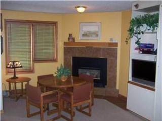 Iron Horse Resort 3033 - Kansas vacation rentals