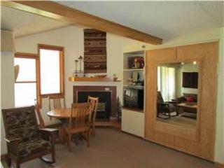 Iron Horse Resort 5023 - Kansas vacation rentals