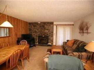 Silverado II Condominiums #213 - Winter Park vacation rentals