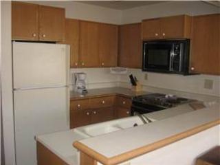Snowblaze Condominiums B34 - Winter Park Area vacation rentals