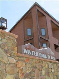 Winter Park Place - Image 1 - Winter Park - rentals